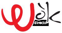 wokdirecto